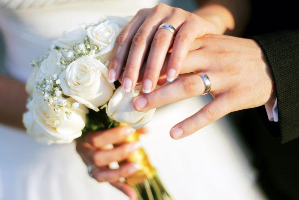Un mariage bien organisé est un mariage réussi en tous points !
