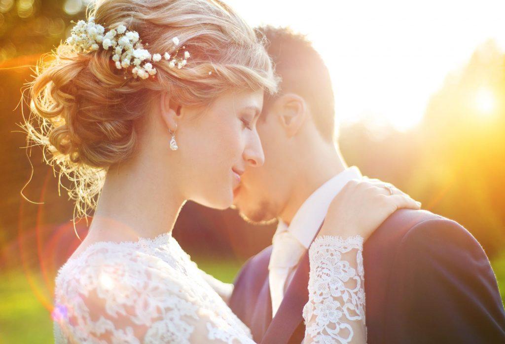 Les astuces pour réduire le coût de votre mariage